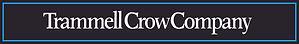 Trammell Crow.jpg