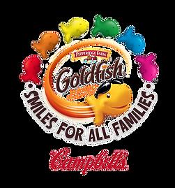 F210374_Campbells Pride Sponsorship 4.625 x 3.75 RBG V2 041621 (1).png