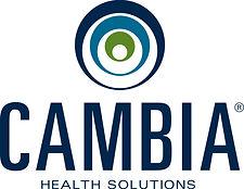 Cambia_Logo_Ver_Color_JPG.jpg