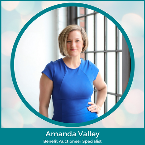 2021 VFJ Amanda Valley - Emcee.png