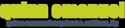 Quinn-Emanuel-Logo.png