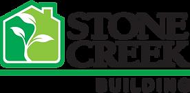 Fertile Ground Sponsor - Stone Creek 2016.png