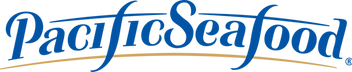 Logo-Pacific_Seafood-768x156.png