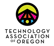 TAO Logo Vertical.png