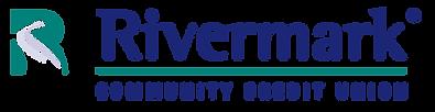 Bumper Crop Sponsor - Rivermark Logo.png