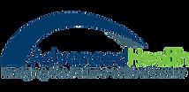 Copy of advanced-logo.png