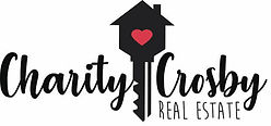 CharityCrosby.jpg