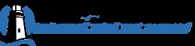 Ocean Crest Logo.png
