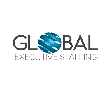 Global%20Exec%20Staffing%20logo_edited.p