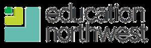 EDNW logo - full color on white.png