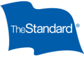 The Standard Logo.png