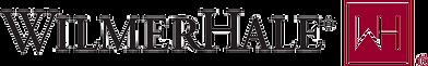 Wilmer-Hale-Logo_edited.png