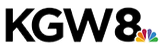 KGW Color_edited.png