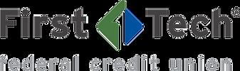FT_Logo_Color%20171115%20lg_edited.png