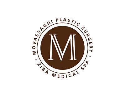 Movassagh logoi.png