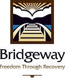 bridgeway logo 750 dpi.jpg