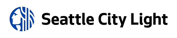 scl_logo_horiz_transparent.png