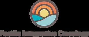 PIO logo CMYK.PNG