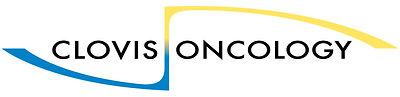 Clovis_Logo_Standard_RGB_O (1) (002).jpg