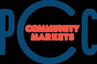 PCC_Community_Markets_logo.png