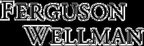 FW Sponsorship Logo_edited.png