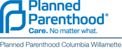 ppcw-specific-logo-blue.png