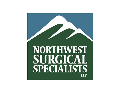 NWSS logo.png