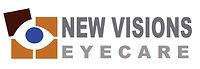New Visions Eye Care.jpg