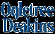 Ogletree Deakins Logo_edited.png