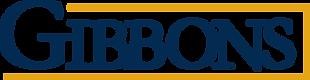 Gibbons-Logo.png