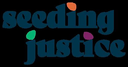 SeedingJustice-Primary-LogoDIGITAL.png