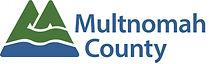 multnomah_county_logo.jpg