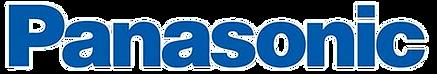 Panasonic Logo_edited.png