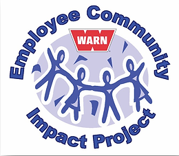 Warn ECIP (2).png