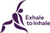 ExhaleToInhale_Logo_FINAL_CMYK_Purple.png