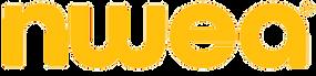 NWEA-yellow.png