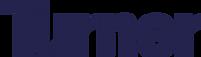 Logo_Turner_Blue.png