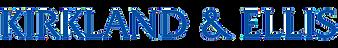 Kirkland-Ellis Logo.png