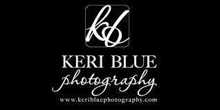 KeriBlue.png
