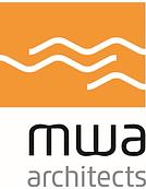 MWA Architects.png