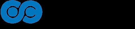 O'Brien logo.png