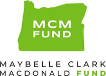 MCMFund logo.png