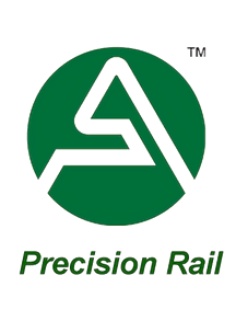 Bumper Crop Sponsor - NEW logo Precision Rail.png
