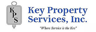 Key Property Services.JPG