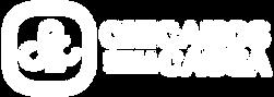 CPLC Logo-infobox.png