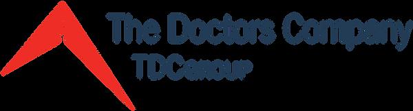 CWS_TDG_logo.png