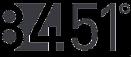8451 logo.png