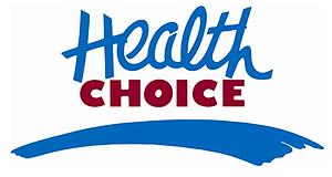 Health Choice.png