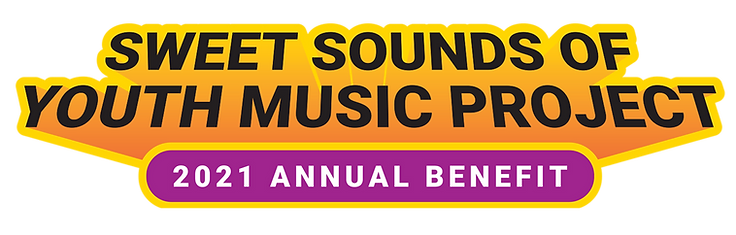 YMP-event-logo.png