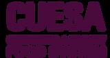 cuesa-logo-purple_2021.png